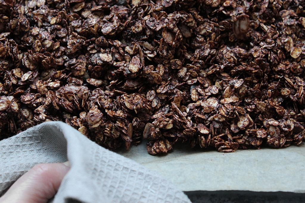 Choco-granola3