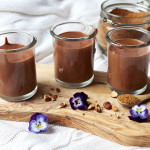 Chocolate_Rice_Cream2