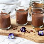 Chocolate_Rice_Cream2