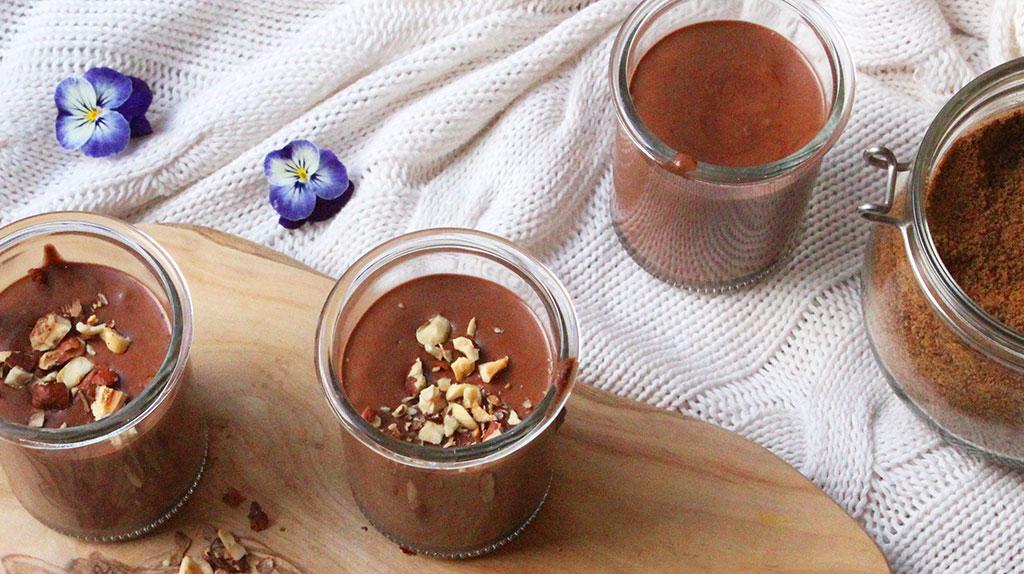 Chocolate_Rice_Cream4