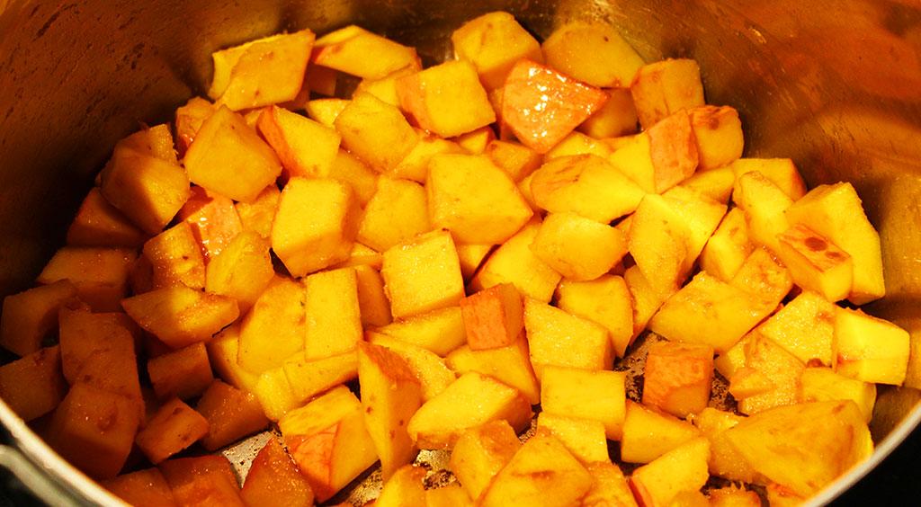 Pumpkin_Curry2
