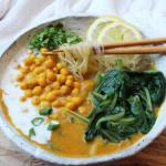 Pumpkin_Curry6