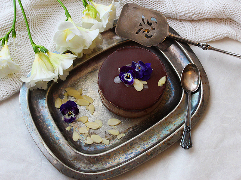Raw-Chocolate-Almond-Cake6