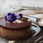 http://www.dhmaya.com/wp-content/uploads/2016/03/Raw-Chocolate-Almond-Mini-Cakes1.png