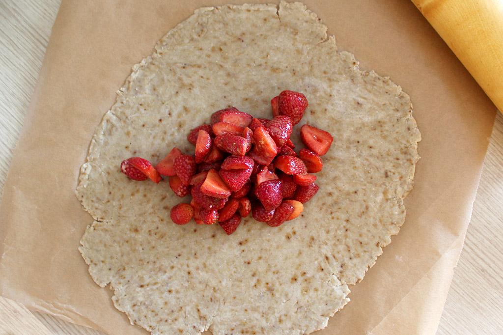 buckwheat_crust_galette_1