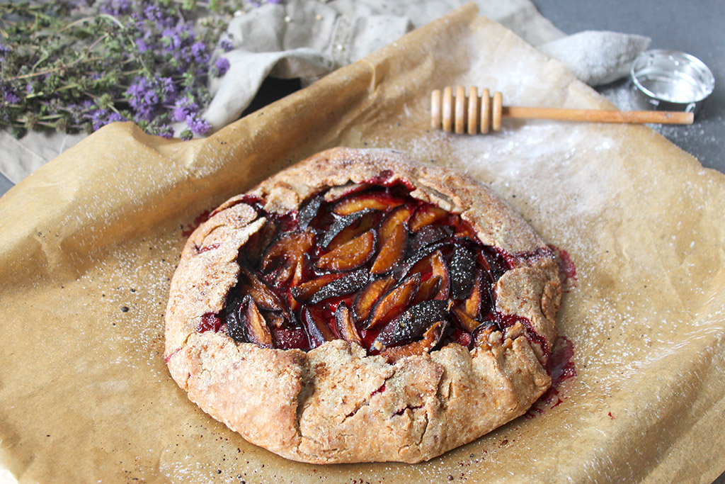 buckwheat_crust_galette_3