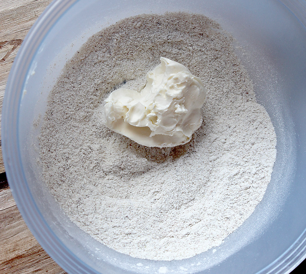 buckwheat_crust_galette_9