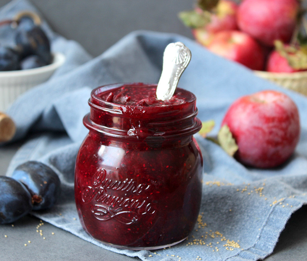 roasted_plum_chia_jam