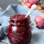 roasted_plum_chia_jam3