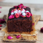 Brownie-Chocolate-Blueberry-Cake1