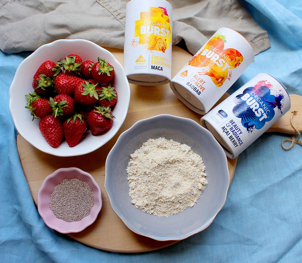 Strawberry-Overnight-Oats10