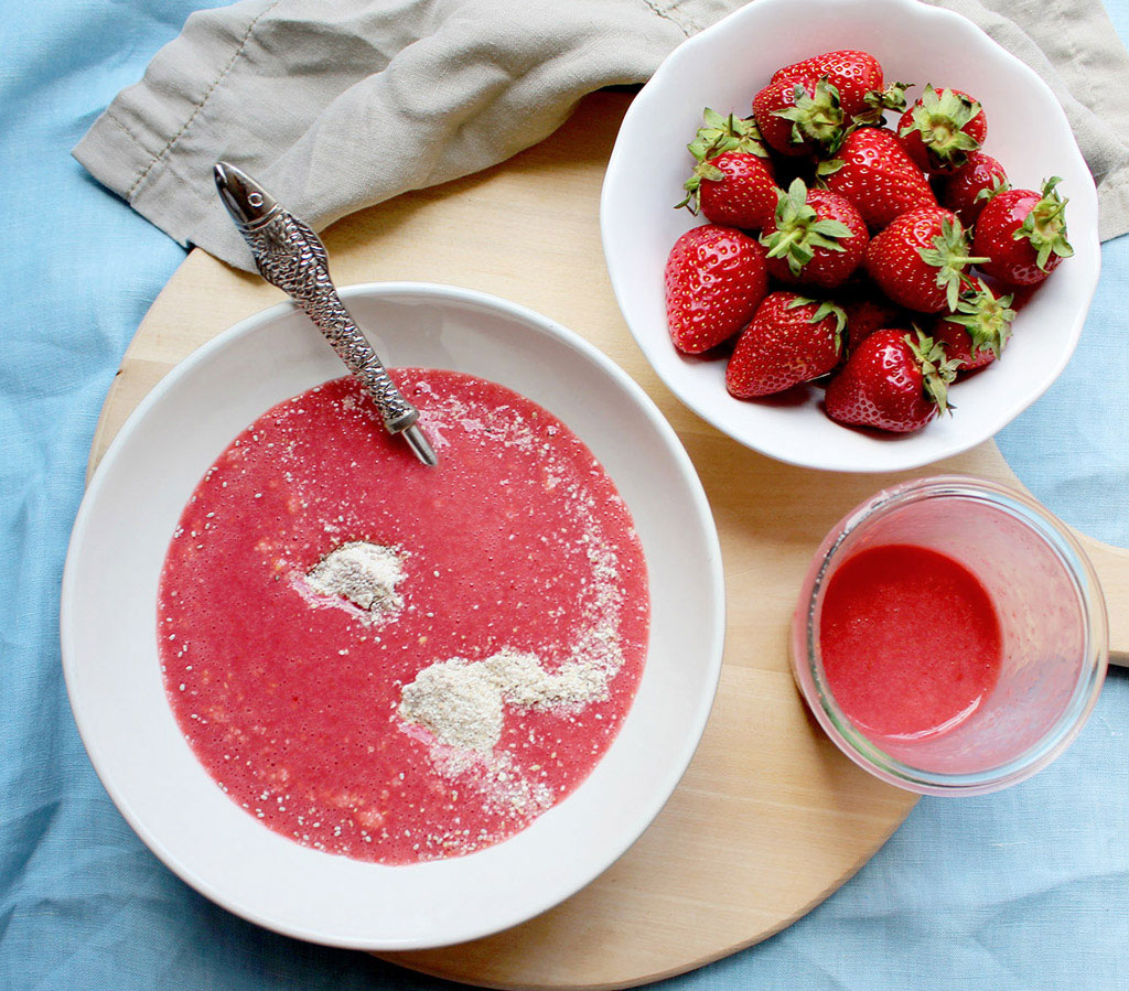Strawberry-Overnight-Oats2