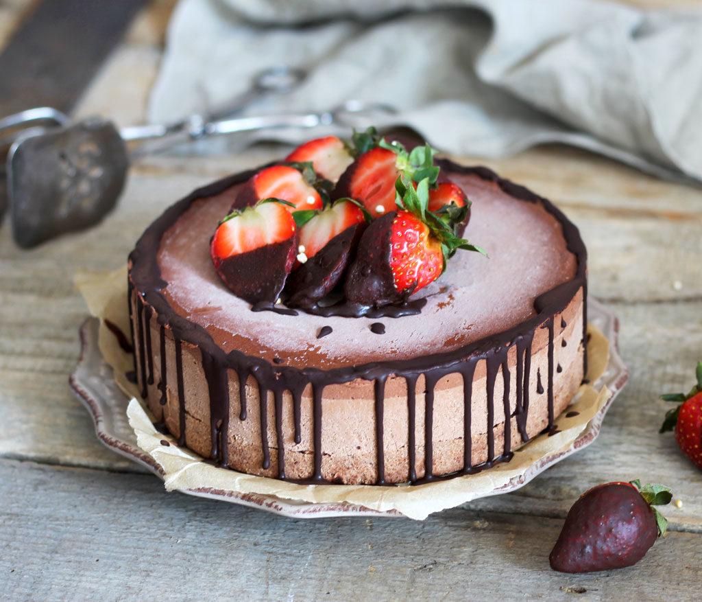 Raw-Nutella-Cake0