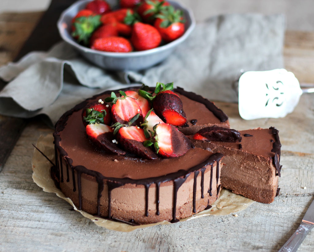 Raw-Nutella-Cake9
