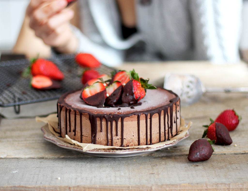 Raw-nutella-cake1