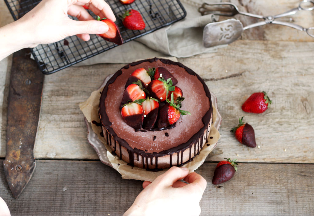Raw-nutella-cake5