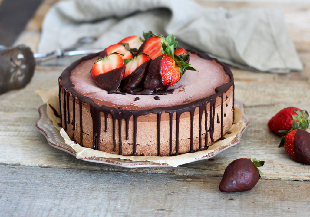Raw-nutella-cake7