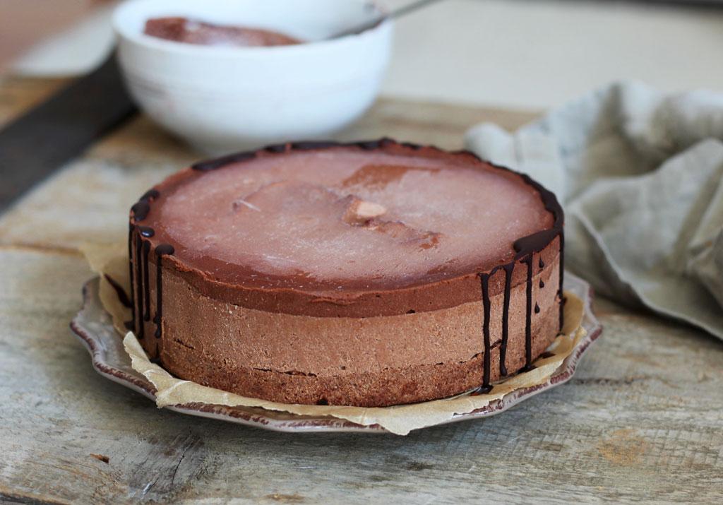 raw-nuttella-cake-3