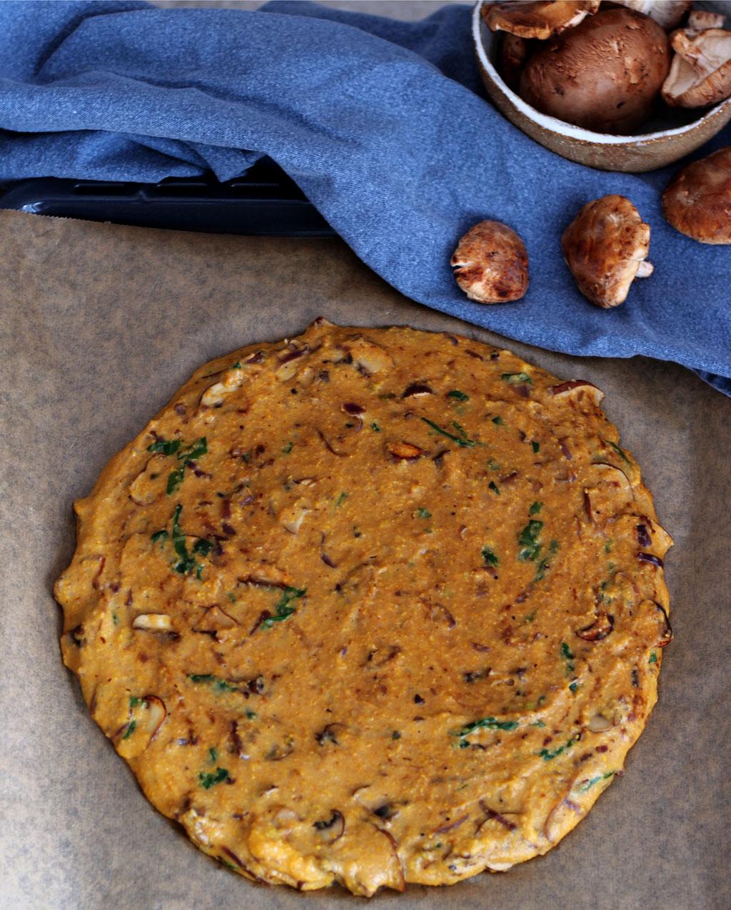 Baked-Mushroom-Polenta1