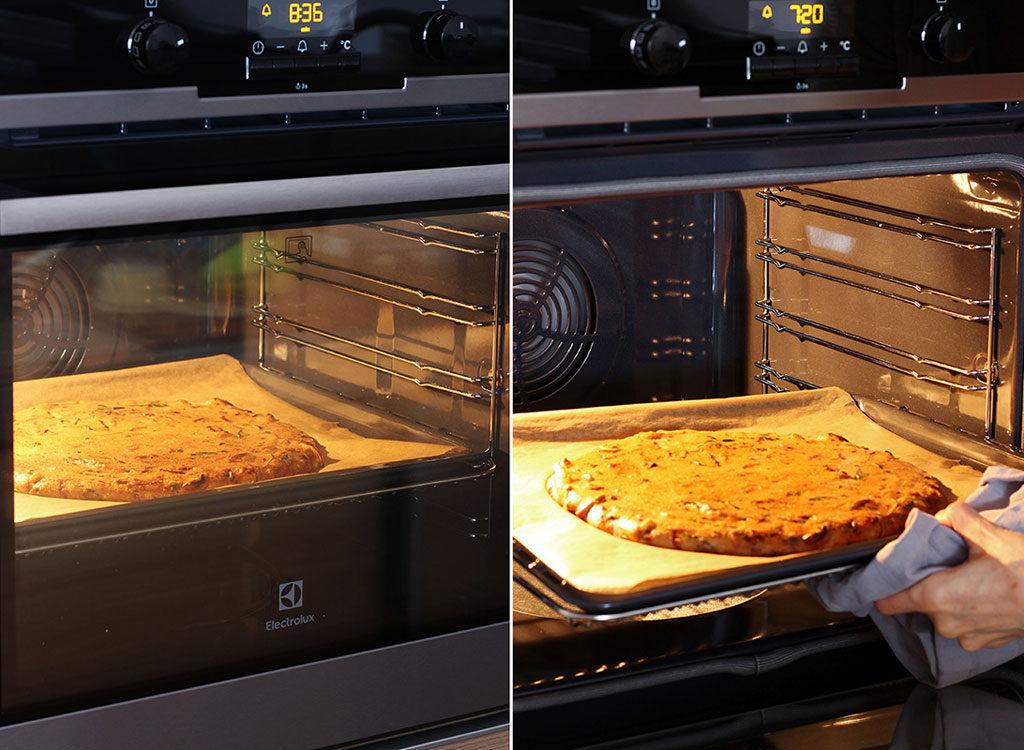 Baked-Mushroom-Polenta2x