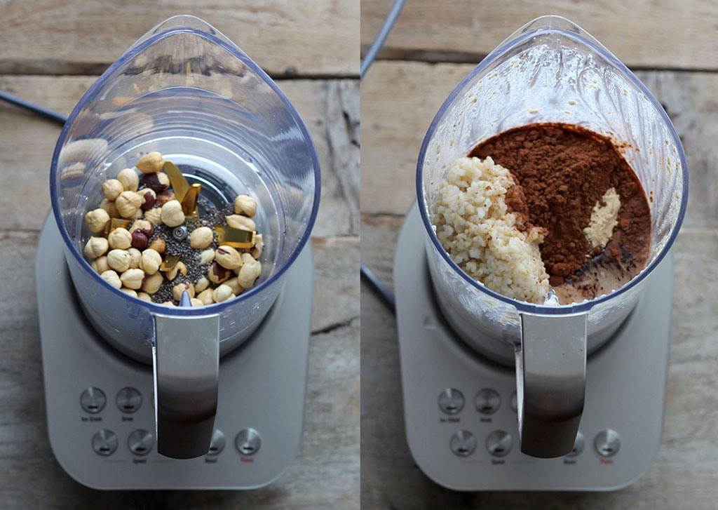 Chocolate-Hazelnut-Rice-Cream12