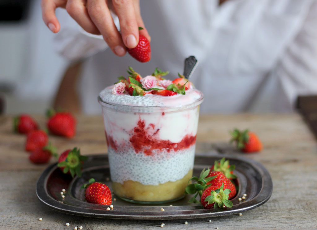 Strawberry-Banana-Chia-Parfait3