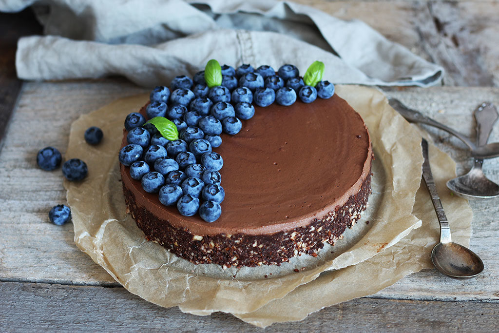 Double-Chocolate-Raw-Cake0