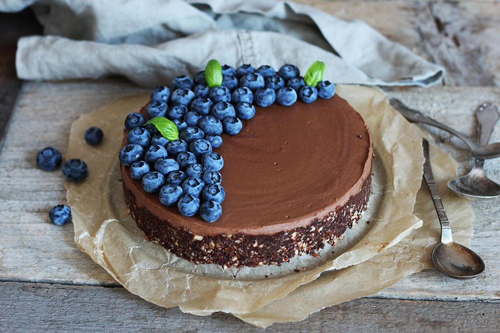 Double-Chocolate-Raw-Cake0