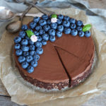 Double-Chocolate-Raw-Cake4
