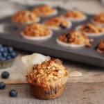 Blueberry-Vanilla-Muffins00