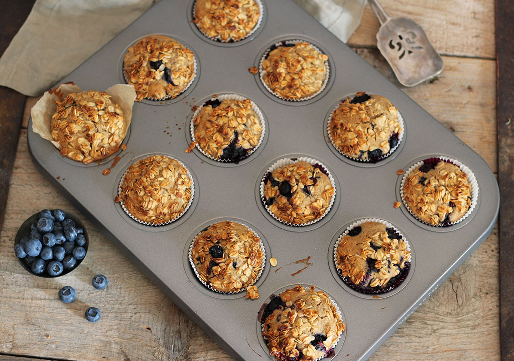 Blueberry-Vanilla-Muffins0001