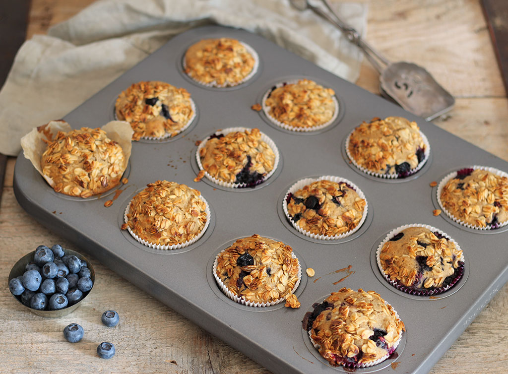 Blueberry-Vanilla-Muffins0002