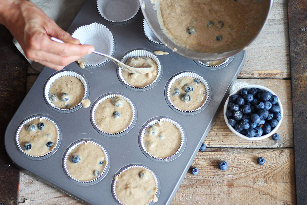 Blueberry-Vanilla-Muffins12