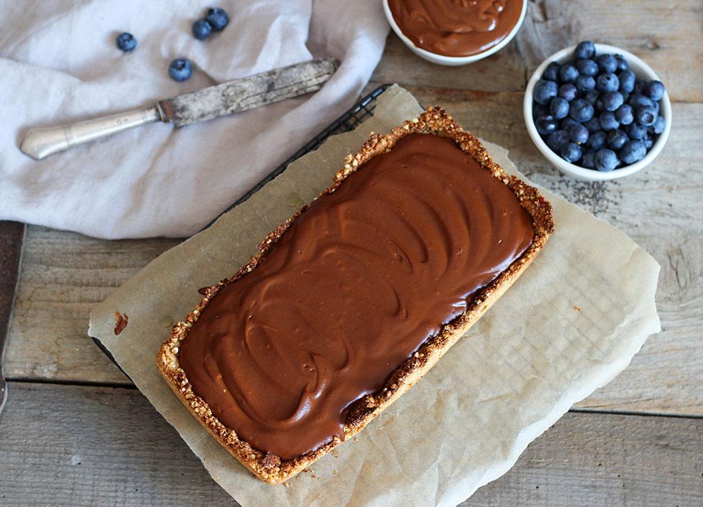 Buckwheat-Almond-Crust-Tart-with-Sweet-Potato-Chocolate-Ganache10