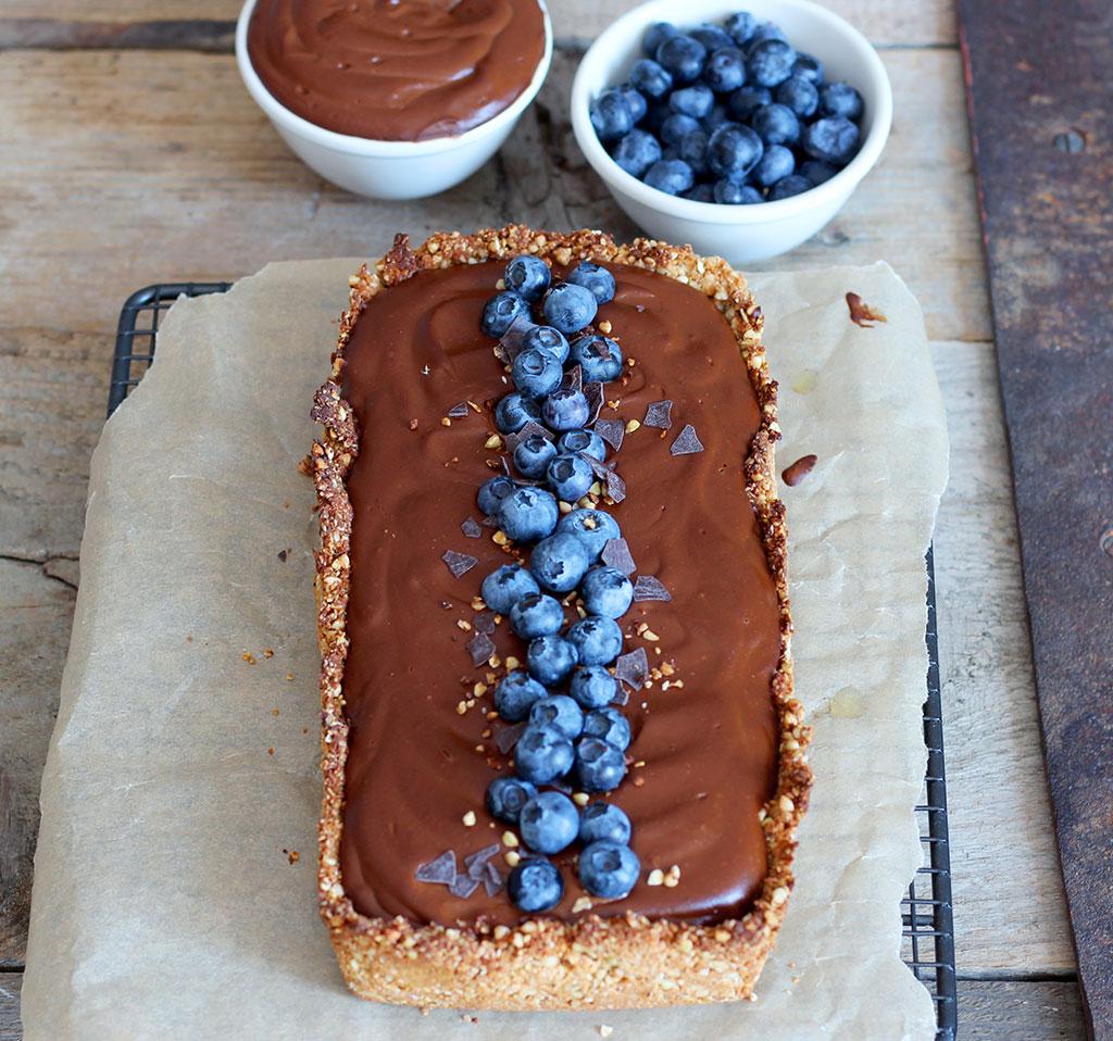 Buckwheat-Almond-Crust-Tart-with-Sweet-Potato-Chocolate-Ganache5