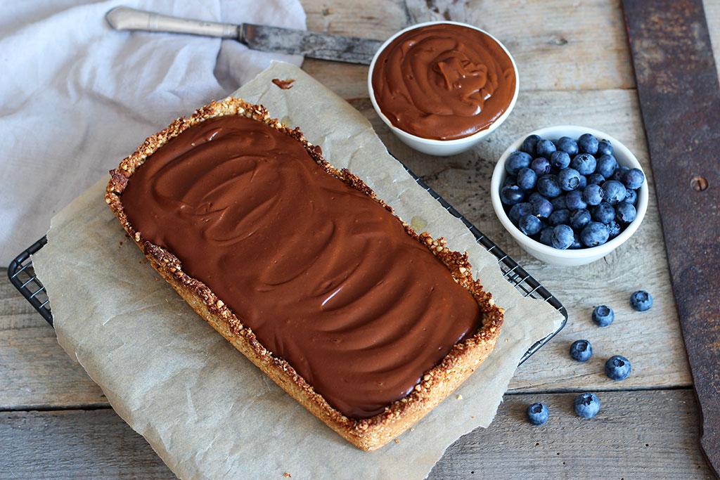 Buckwheat-Almond-Crust-Tart-with-Sweet-Potato-Chocolate-Ganache8