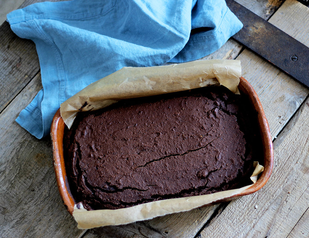 Very-Chocolatey-Butter-Bean-Brownies6