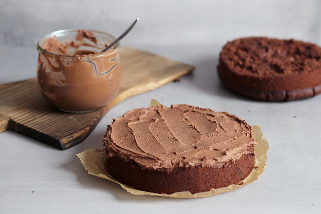 Chocolate-Zucchini-Birthday-Cake3