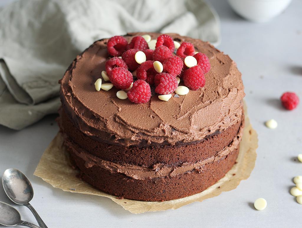 Chocolate-Zucchini-Birthday-Cake55