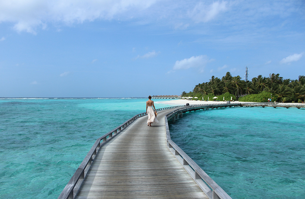 Our-Maldives-Vacation-and-Maldivian-Curry0