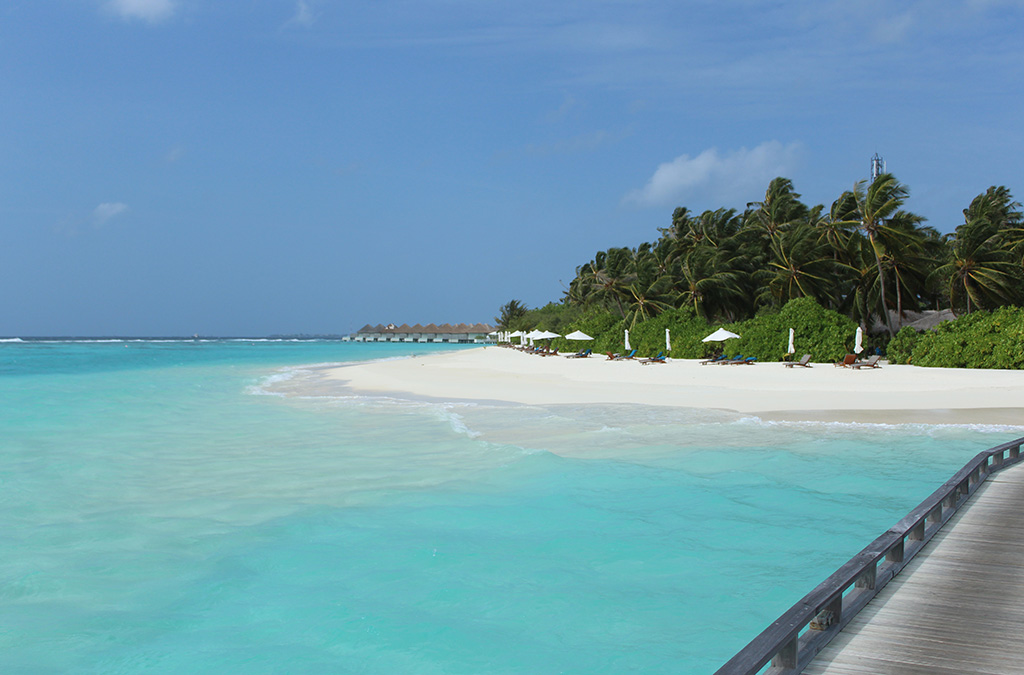 Our-Maldives-Vacation-and-Maldivian-Curry1