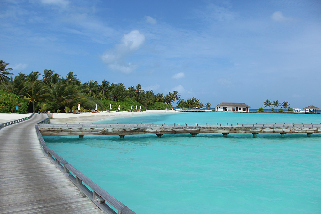 Our-Maldives-Vacation-and-Maldivian-Curry4