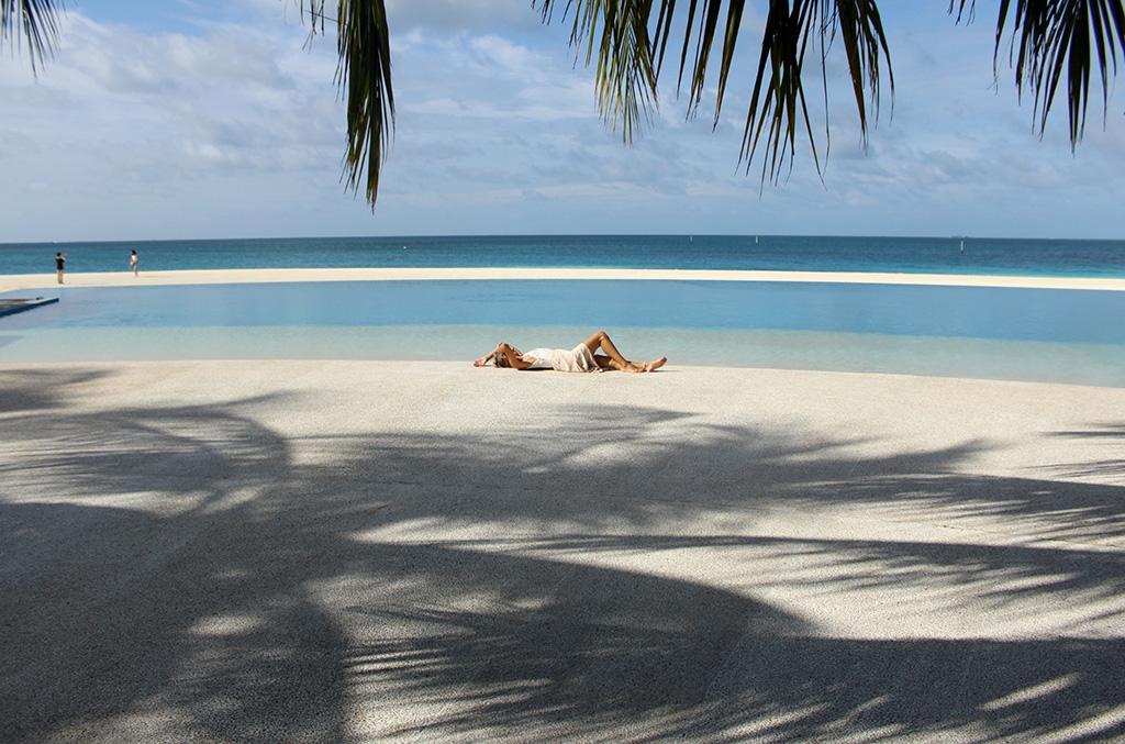 Our-Maldives-Vacation-and-Maldivian-CurryIP