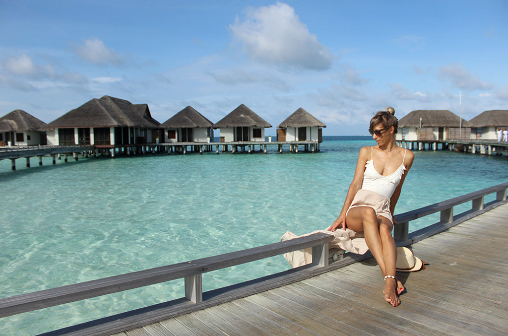 Our-Maldives-Vacation-and-Maldivian-CurryMO