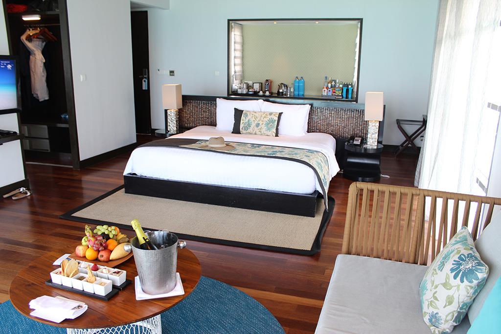 Our-Maldives-Vacation-and-Maldivian-CurryWV1