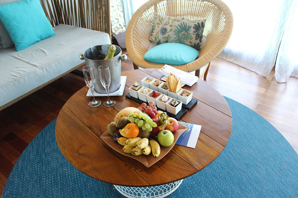 Our-Maldives-Vacation-and-Maldivian-CurryWV2