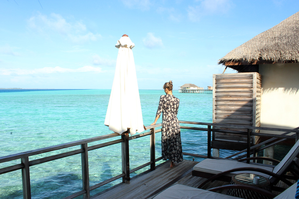 Our-Maldives-Vacation-and-Maldivian-CurryWVT