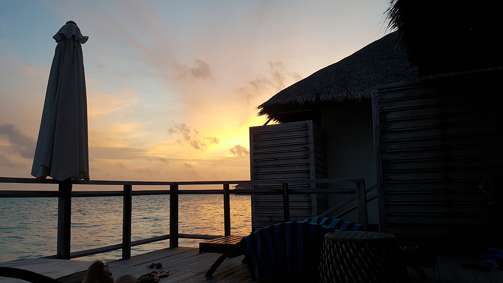 Our-Maldives-Vacation-and-Maldivian-CurryWVTS