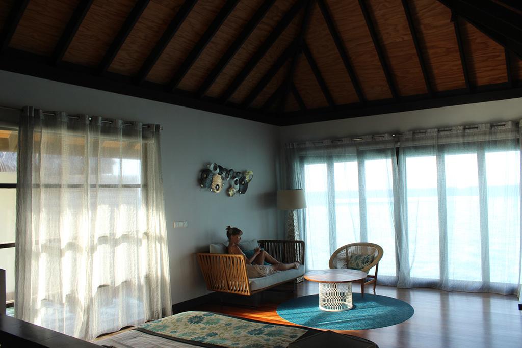 Our-Maldivian-Vacation-and-Maldivian-CurryWV3