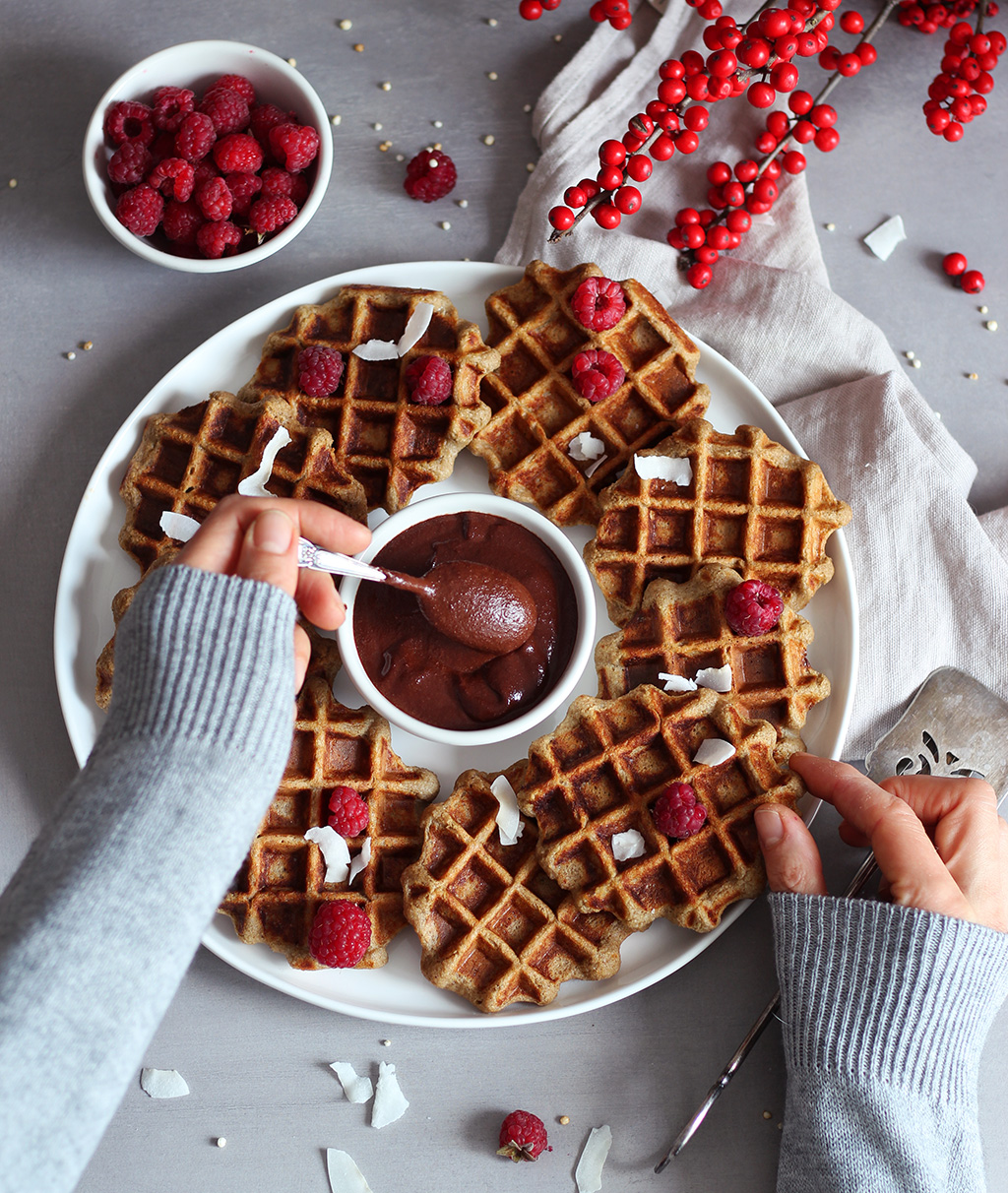Healthy-Blender-Waffles1